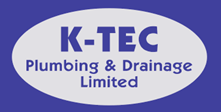KTEC Plumbing And Drainage